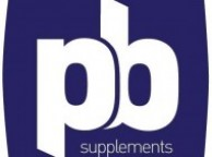 PB Supplements