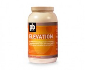 Elevation - 1.2kg