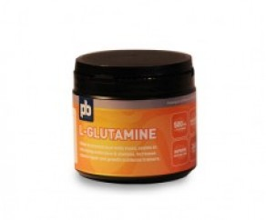 L-Glutamine Tablets - 240 Tablets