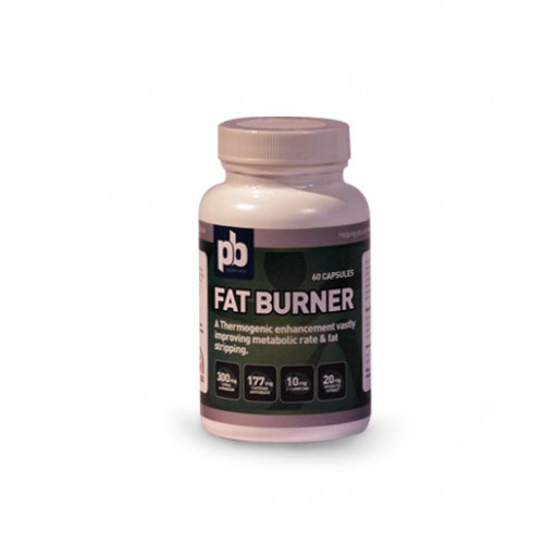 Fat burner supplements price in india rs