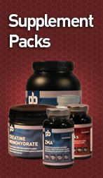 Supplement Packs