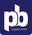 PBSupplements
